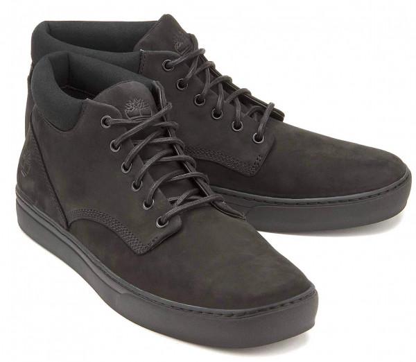 Timberland Sneaker in Übergrößen: 7075-27