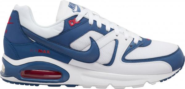 Nike Air Max Command in Übergrößen: 9125-20