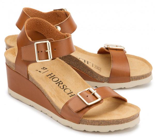 Sandale in Untergrößen: 2313-19