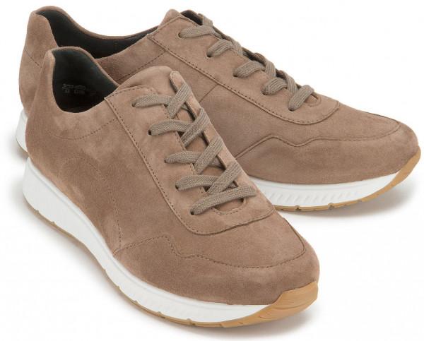 Semler Sneaker in Übergrößen: 4094-21