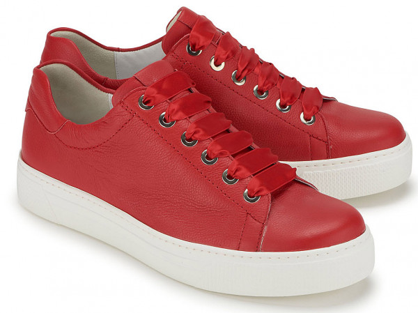 Semler Sneaker in Übergrößen: 4021-28