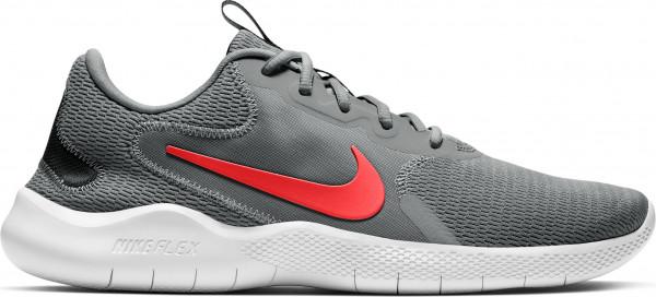 Nike Flex Experience Run 9 in Übergrößen: 9069-20