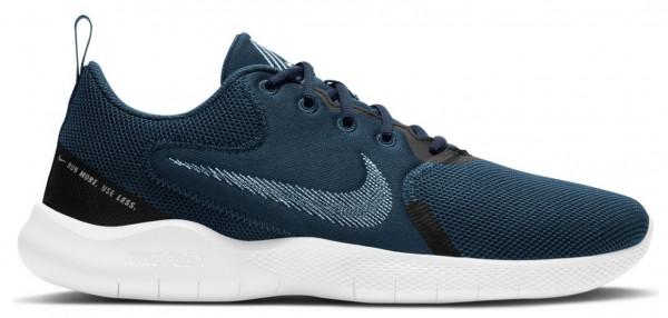 Nike Flex Experience Run 10 in Übergrößen: 9269-21
