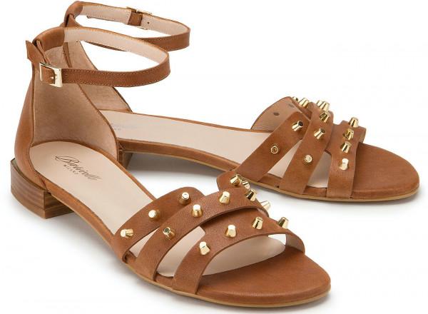 Sandale in Übergrößen: 2112-10