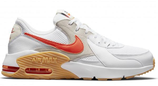 Nike Air Max Excee in Übergrößen: 9291-21