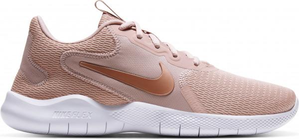 Nike Flex Experience Run 9 in Übergrößen: 5006-20