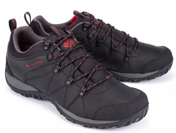 Trekking Schuh in Übergrößen: 8651-17