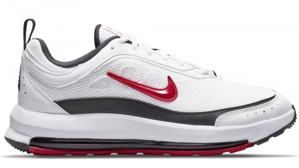 Nike Air Max AP in Übergrößen: 9293-21