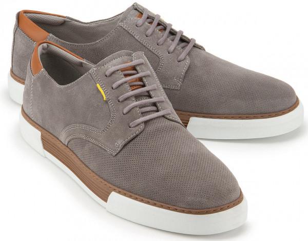 Camel Active Sneaker in Übergrößen: 7111-11