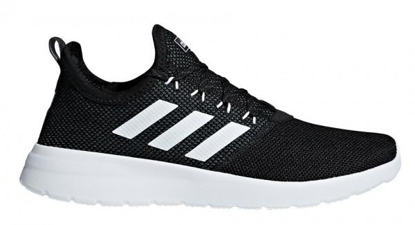 Adidas in Übergrößen: 8377-29