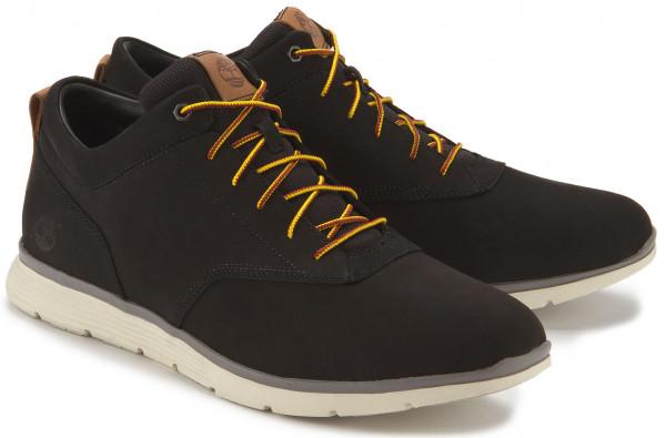 Timberland Sneaker in Übergrößen: 7059-27