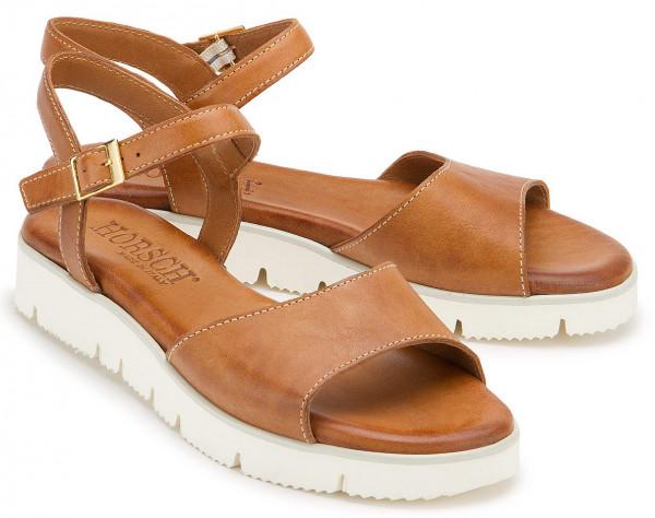Sandale in Untergrößen: 3613-11