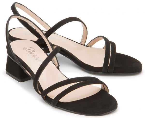 Sandale in Untergrößen: 1760-11