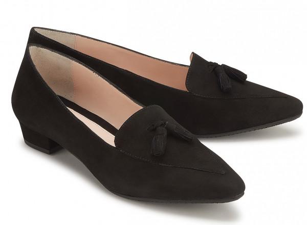 Loafer in Übergrößen: 3331-19