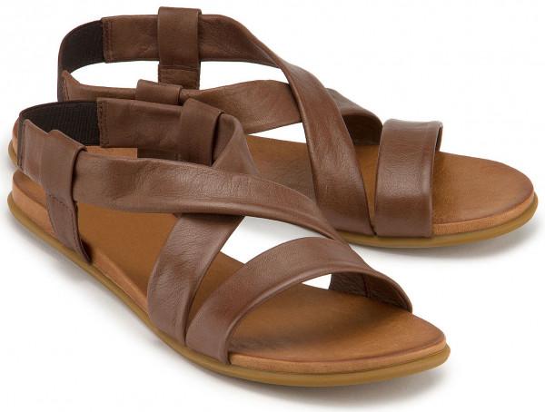 Sandale in Übergrößen: 5555-11