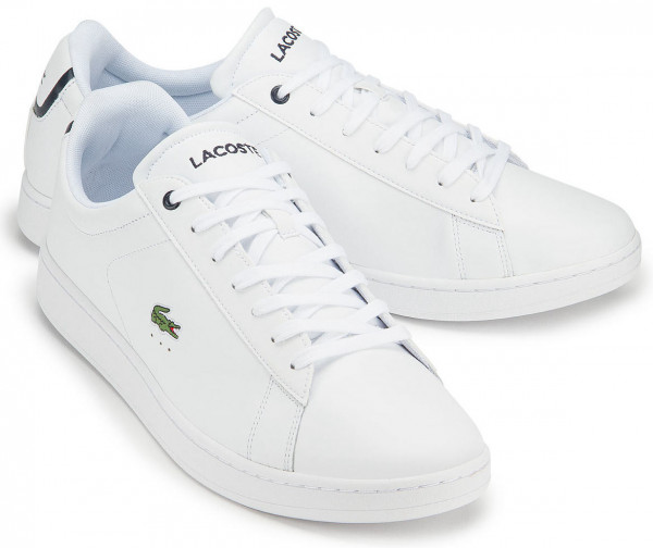 Lacoste Sneaker in Übergrößen: 8204-21
