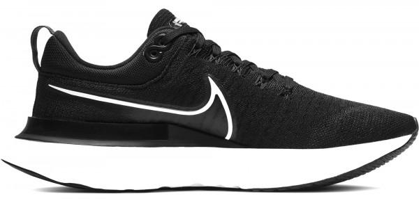 Nike React Infinity Run Flyknit 2 in Übergrößen: 9356-21