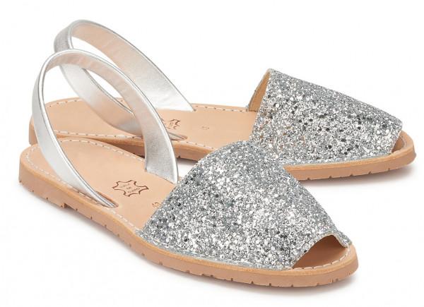 Sandale in Untergrößen: 3701-19