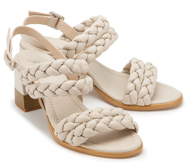 Sandale in Übergrößen: 2113-11