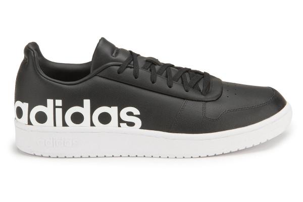 Adidas in Übergrößen: 8361-21