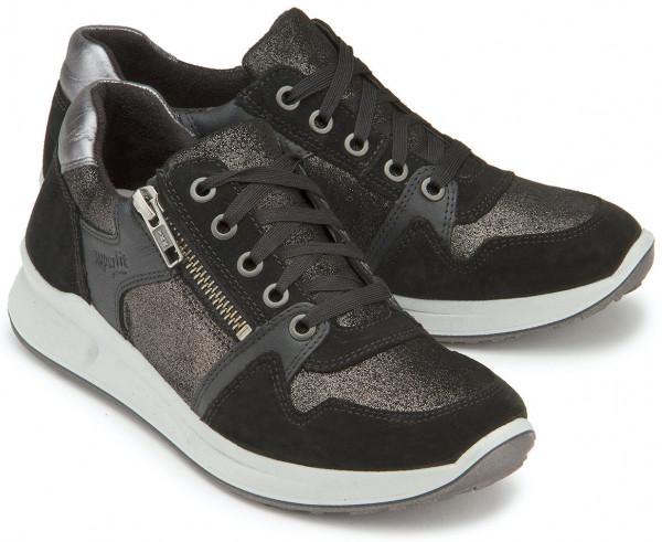 Sneaker in Untergrößen: 4814-20