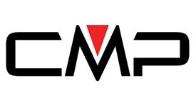 CMP-Damen