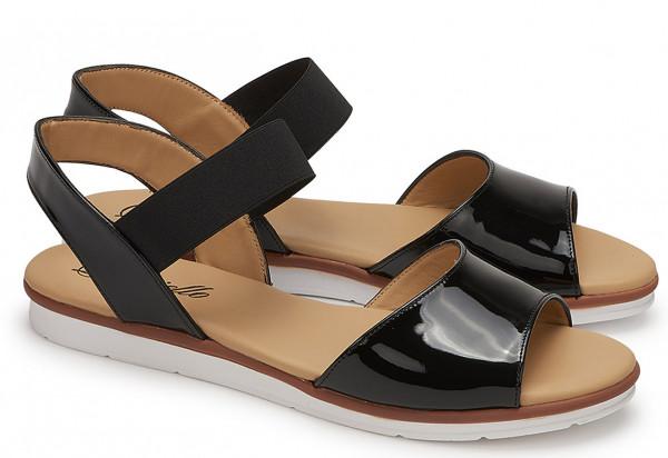 Sandale in Übergrößen: 3272-18