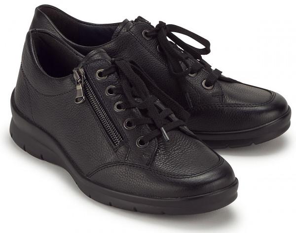 Semler Sneaker in Untergrößen: 4011-28