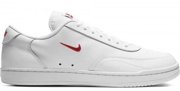 Nike Court Vintage in Übergrößen: 9166-20