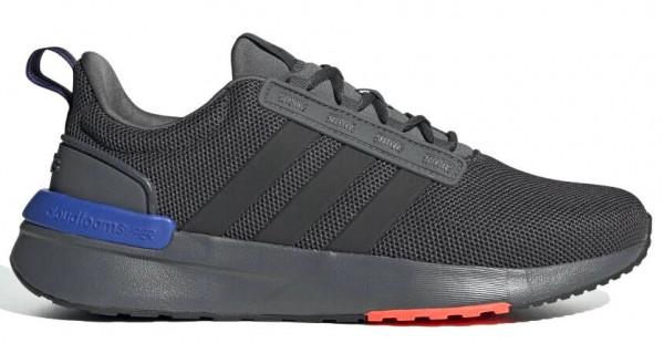 Adidas in Übergrößen: 8369-21