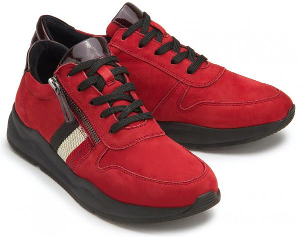 Sneaker in Übergrößen: 3781-20