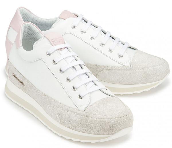 Candice Cooper Sneaker in Übergrößen : 4113-11