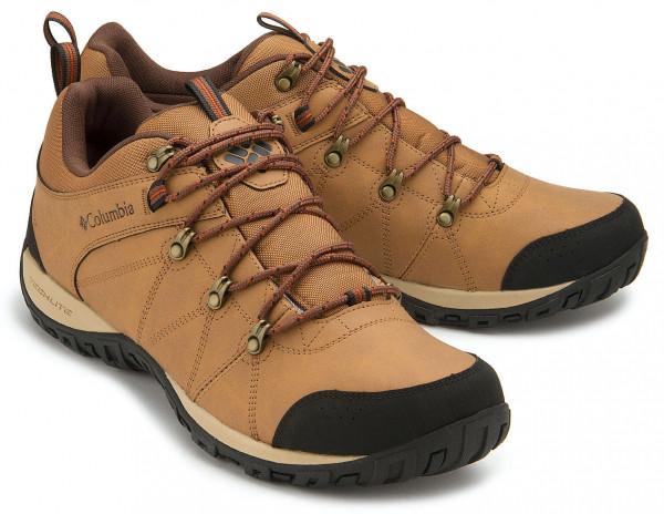 Trekking Schuh in Übergrößen: 8693-10