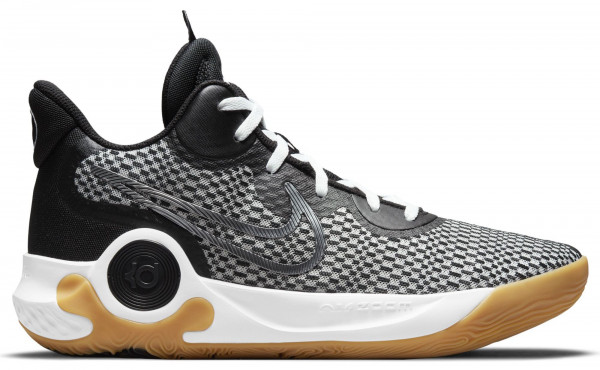Nike KD Trey 5 IX in Übergrößen: 9313-21