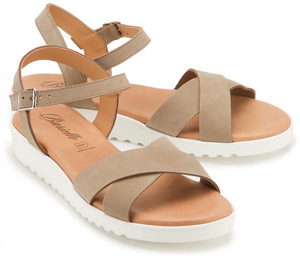 Sandale in Untergrößen: 5368-11