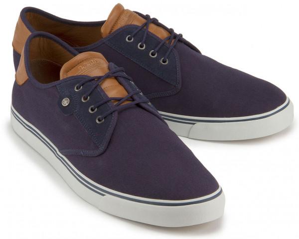 Lloyd Sneaker in Übergrößen: 6258-11