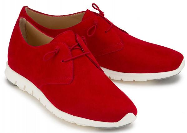 Sneaker in Untergrößen: 2667-10
