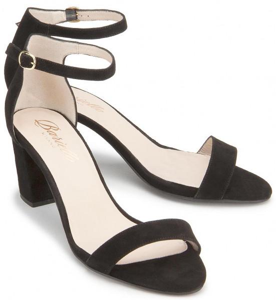 Sandalette in Untergrößen: 3305-11