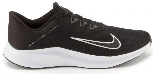 Nike Quest 3 in Übergrößen: 9194-11