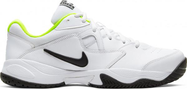 Nike Court Lite 2 in Übergrößen: 9700-20