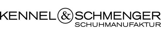 Kennel & Schmenger Sneaker in Übergrößen: 5807-29