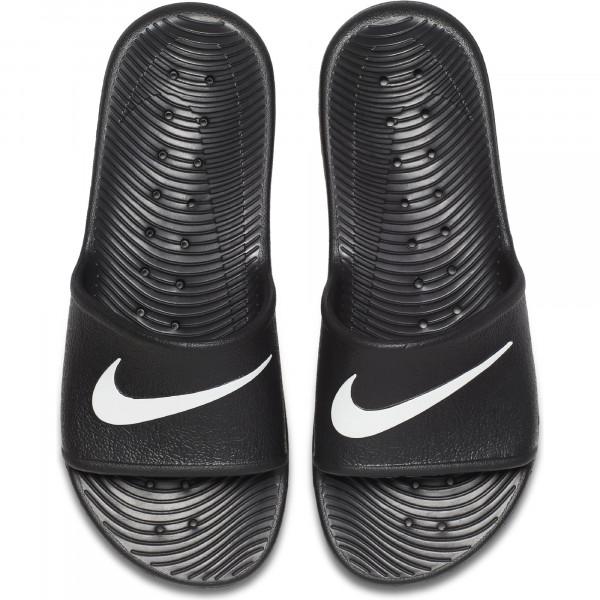 Nike Sandale in Übergrößen: 9038-10