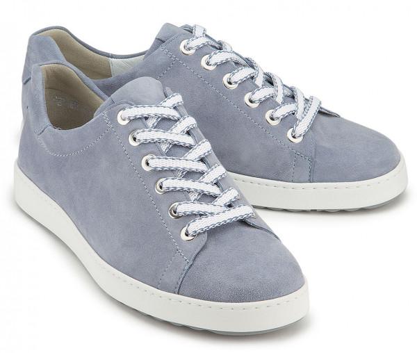 Semler Sneaker in Übergrößen: 4060-11