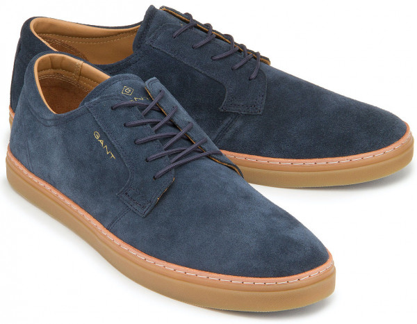 GANT Sneaker in Übergrößen: 6352-20