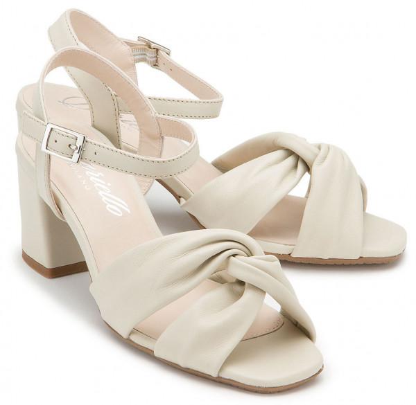 Sandale in Untergrößen: 3262-11