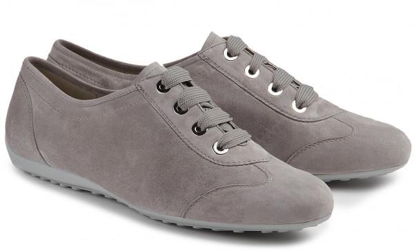 Semler Sneaker in Übergrößen: 660-26