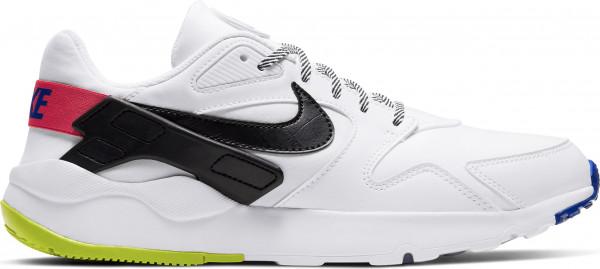 Nike LIMITED in Übergrößen: 9636-10