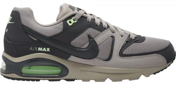 Nike Air Max Command in Übergrößen: 9124-20