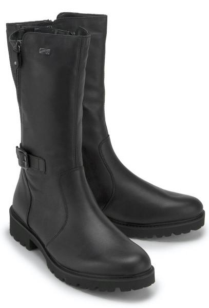 Stiefel in Übergrößen: 3555-20