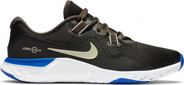 Nike Renew Retaliation TR 2 in Übergrößen: 9455-20